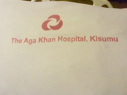 Aga Khan picture